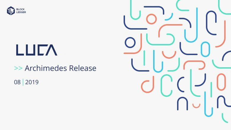 Product Release 2.0