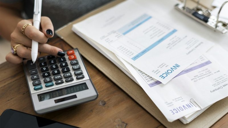 The Cost of Late Payments
