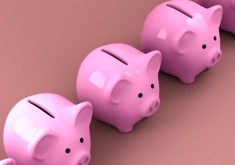 Financial Assistance Options for Small Businesses